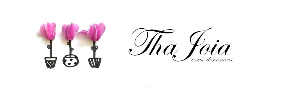 Thajoia
