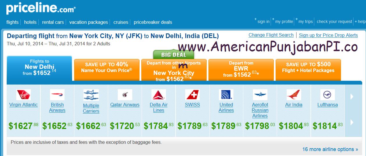 international, flight, tickets