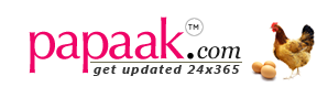 Papaak.com, Get Updated