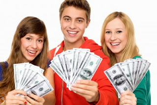 Know When You Should Use Payday Loans