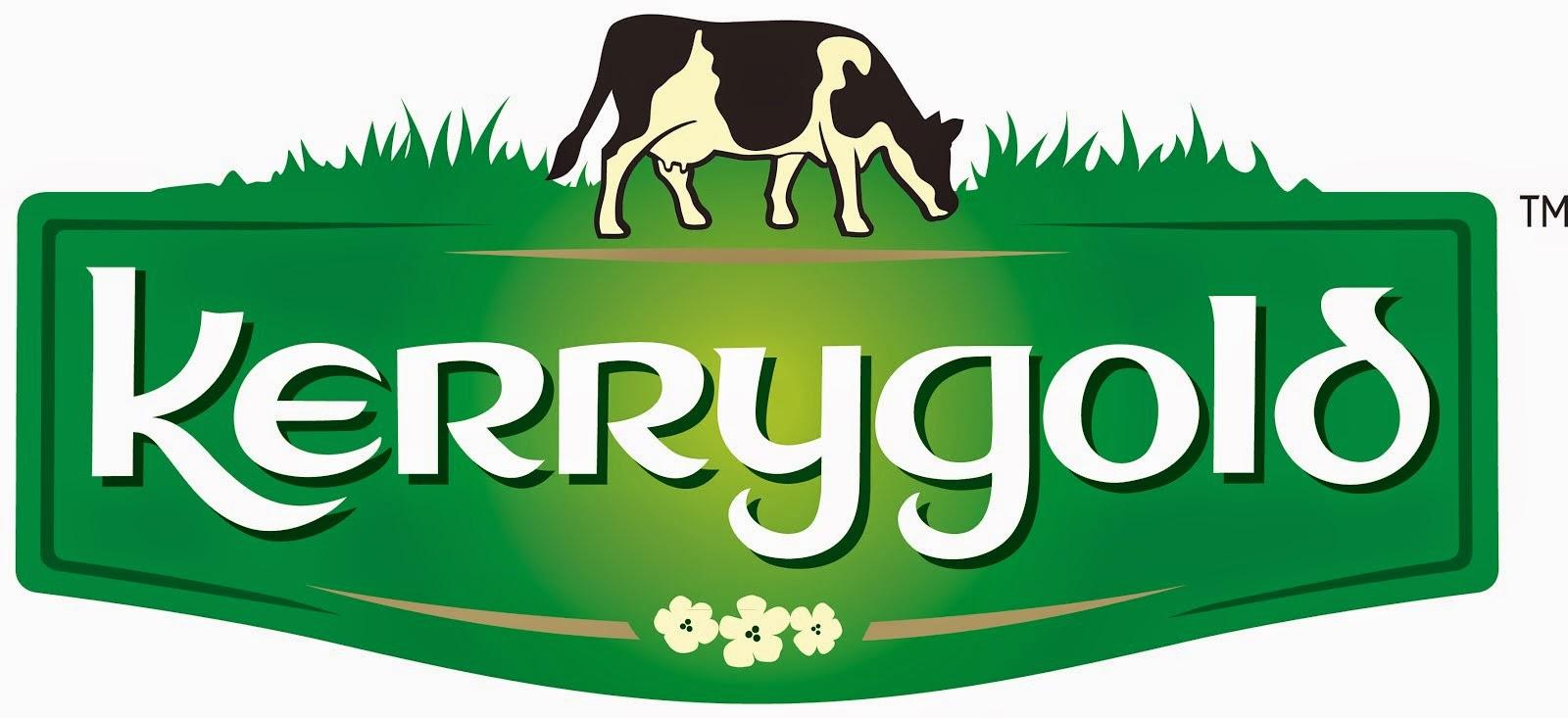 Yo uso Kerrygold porque me gustan las vacas felices