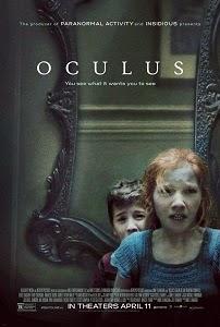 http://en.wikipedia.org/wiki/Oculus_%28film%29