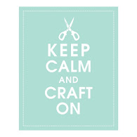 Love Craft