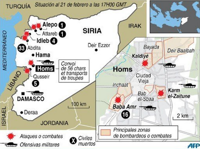la+proxima+guerra+situacion+siria+damasco+hama+homs+deraa+alepo+idleb