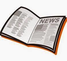 artikel-bahasa-jawa-tentang-pendidikan