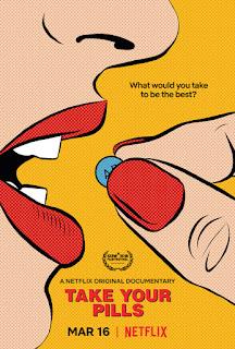 Take Your Pills Dublado Online