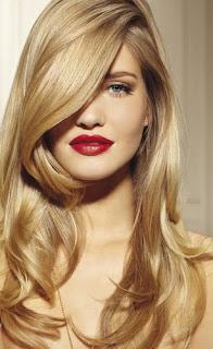 coiffure-2012-cheveux-longs