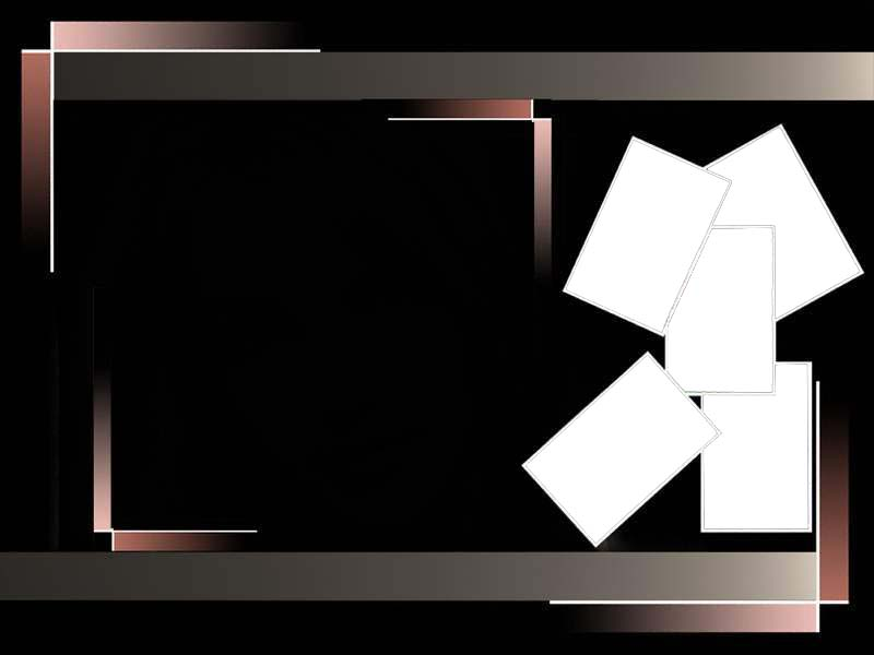 Glasses Frame Psd : PSD File Collection - Free Download: Photo Frame