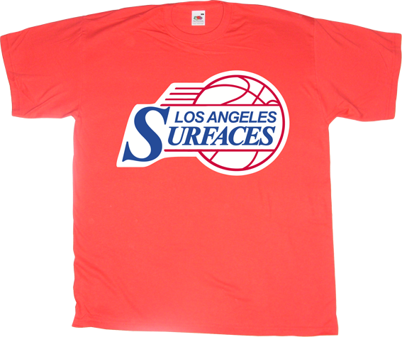 los angeles clippers microsoft steve ballmer useless CEOs ipad apple t-shirt ephemeral-t-shirts fun