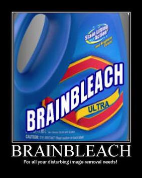 Brain Bleach4