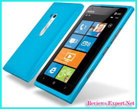 Reviews ExpertNokia Lumia 900 Review ~ Reviews Expert :  nokia mobile new phone coming new phone models new phones in 2011