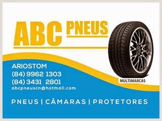 ABC PNEUS