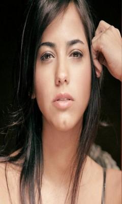 Colegialass calientes ver foto luciana salazar desnuda 68