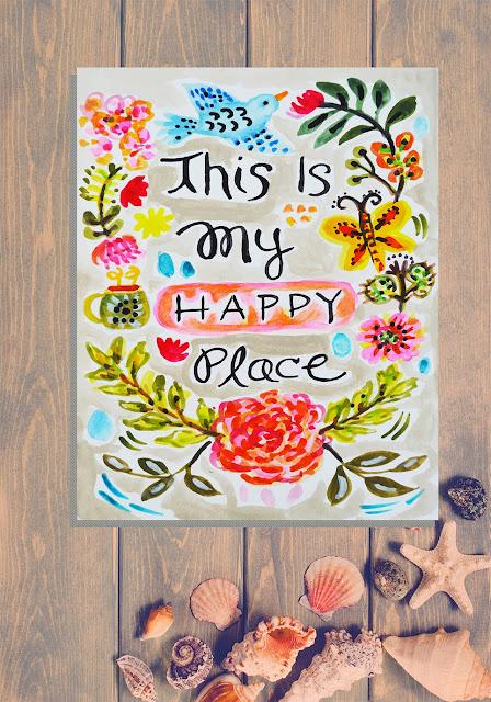 https://www.etsy.com/listing/233041002/bohemian-quote-happy-place-art-print-85?ref=shop_home_active_1
