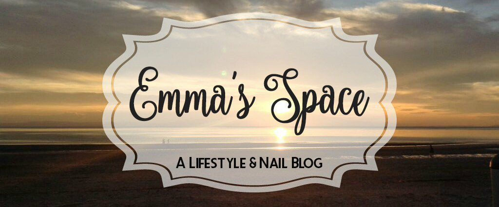 Emma's Space