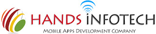 """Handsinfotech"" Hiring Freshers As IPhone Developer @ Hyderabad"