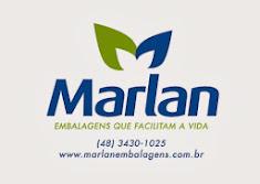 Marlan Embalagens
