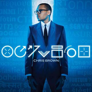 Chris Brown – Free Run Lyrics | Letras | Lirik | Tekst | Text | Testo | Paroles - Source: musicjuzz.blogspot.com