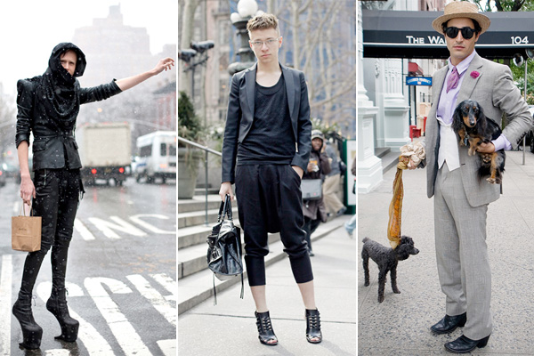 Womens Platform Walking Shoes