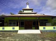 Masjid Al Qadri
