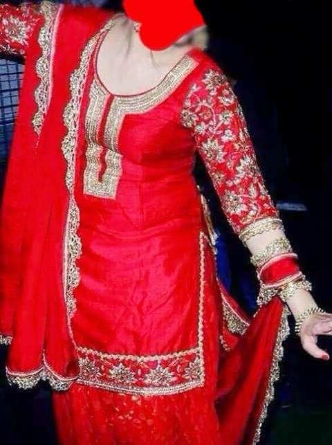 Designer boutique in ludhiana boutique in model town ludhiana