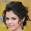 Selena Gomez Hairstyles Hair Gallery!