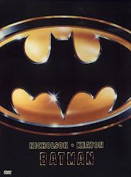Baixar Filme Batman (Dublado)