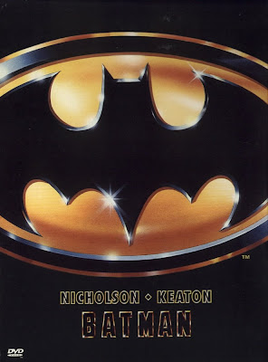 Download Batman Dublado