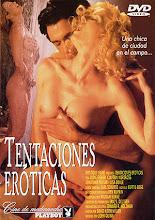 Tentaciones Eroticas (1999)