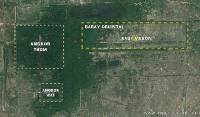 East-Mebon-Angkor-map