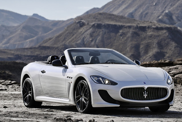 grancabrio , grancabrio sport , grancabrio used , grancabrio mc12 , grancabrio by maserati , newsautomagz, newsautomagz.blogspot.com, newsautomagz review, grancabrio sport review , grancabrio sport review,  grancabrio automatic , grancabrio autotrader , grancabrio a vendre , grancabrio by maserati , maserati grancabrio body kits , maserati grancabrio colors , grancabrio evo