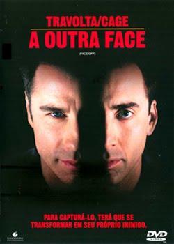 Filme A Outra Face   Dublado