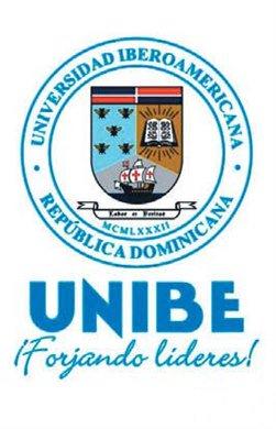 UNIVERSIDAD UNIBE