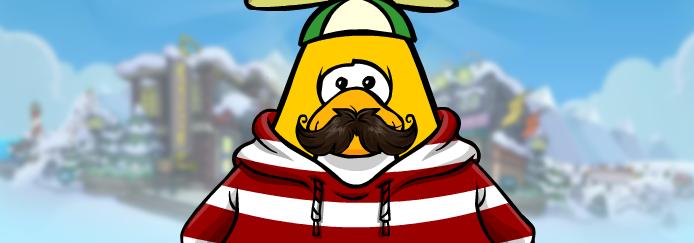http://mustacheclubpenguin.blogspot.com.br/p/blog-page_14.html