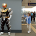 Power Rangers Megaforce - Review - Staying on Track