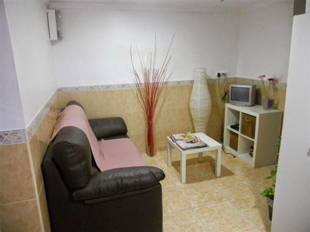 Mi casa de rota rota piso barato piso muy economico en - Alquileres de pisos baratos en logrono ...