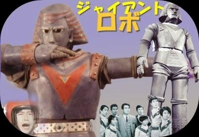 http://tokumetalhero.blogspot.com.br/p/blog-page_3504.html
