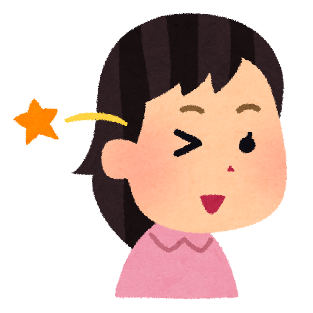 ワンレンボブにぴったりのヘアアレンジ11選・魅力