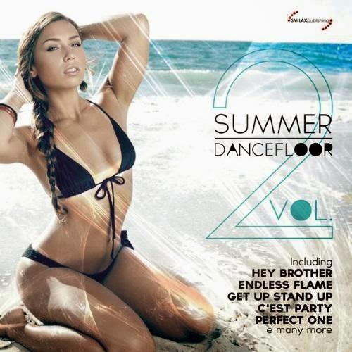 Summer Dancefloor Vol. 2
