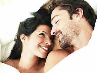 Inilah Tips Menuju Kehidupan Seks Yang Harmonis