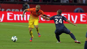 PSG-Barcelona-serie-a-quarti