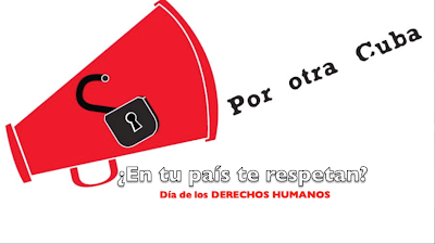 http://www.porotracuba.org/