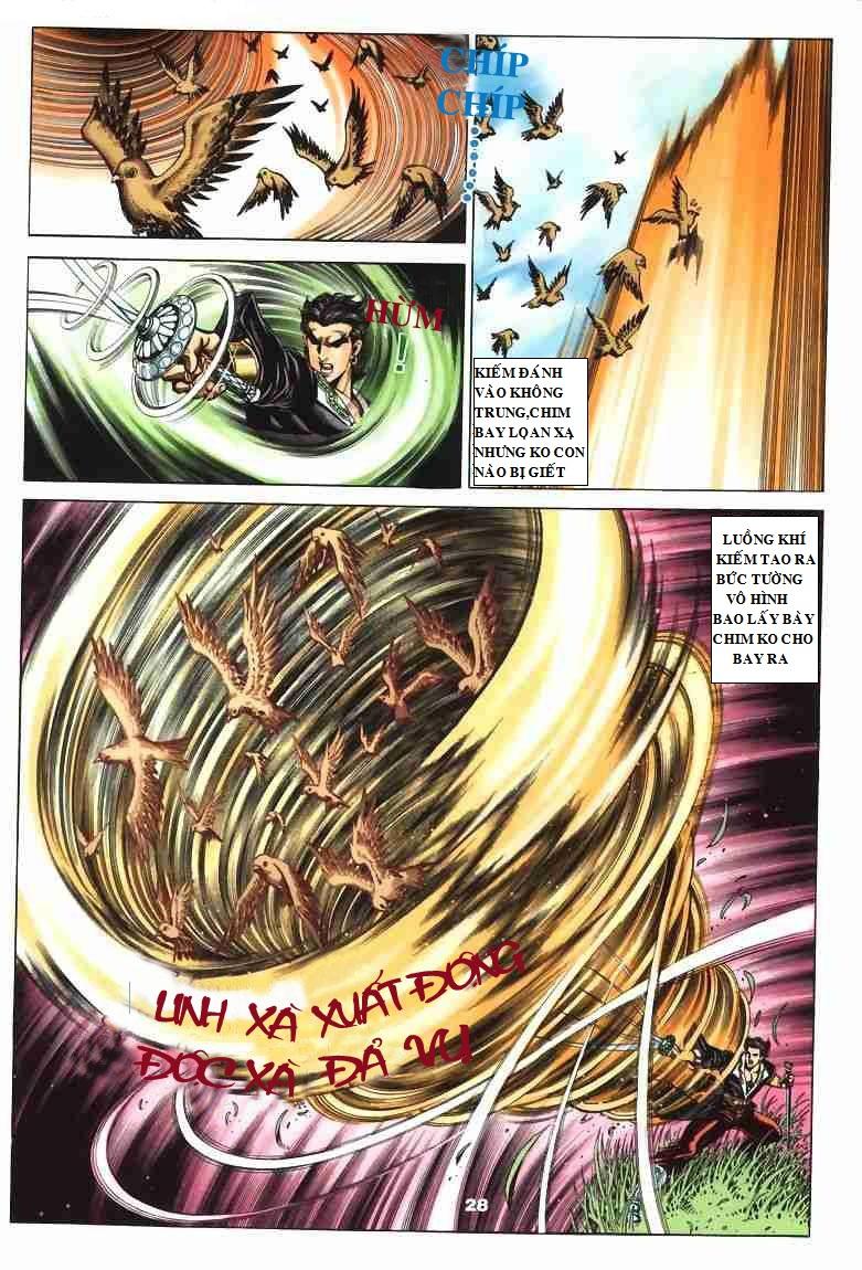 pinbahis130.com-tam-tan-ky-30