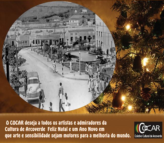 BOAS FESTAS E UM MARAVILHOSO 2012