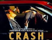 http://alkebar.blogspot.com/2013/05/crash-1996.html