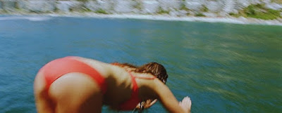 Deepika Padukone Photos in Bikini