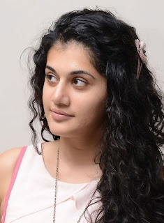 Actress Tapsee Pannu Latest Pictures 005.jpg