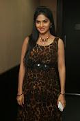 Madhumitha glam pics-thumbnail-16