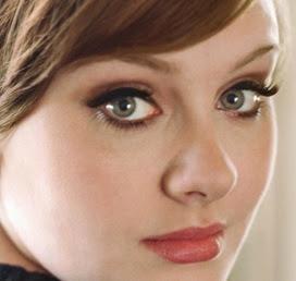 maquillaje ojos para el dia