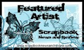 Scrapbook News and Review